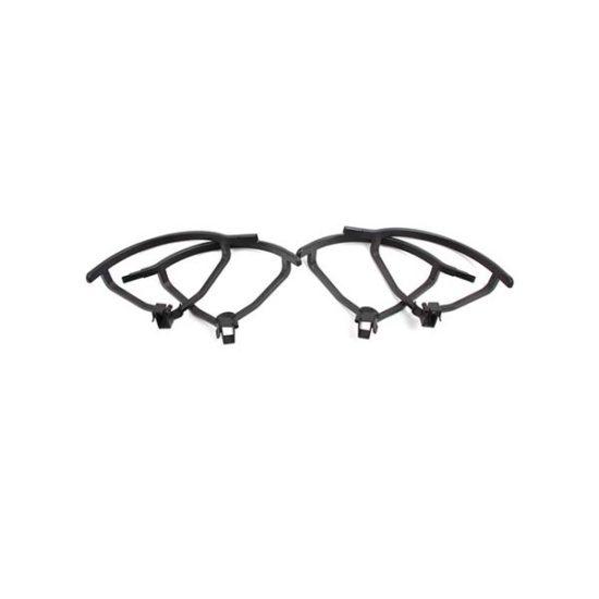 Защита пропеллеров DJI Mavic AIR Sunnylife propeller quard