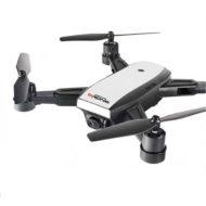 Квадрокоптер EBOYU LH-X28G GPS 1080p
