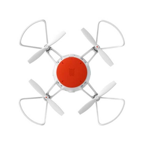 Квадрокоптер Xiaomi MITU Drone 720p-1
