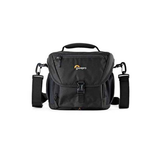 Плечевая сумка Lowepro Nova 170 AW II