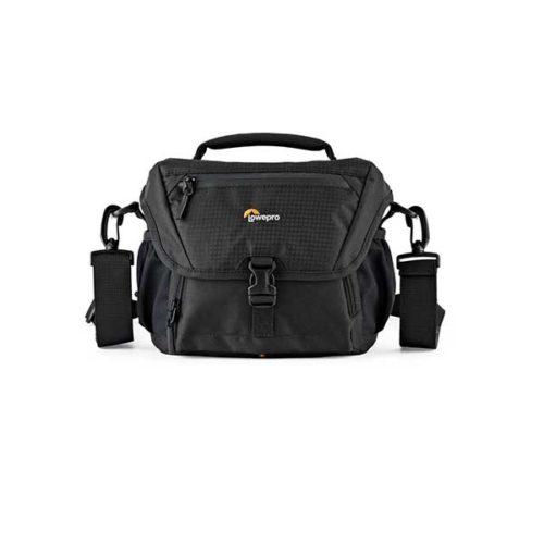 Плечевая сумка Lowepro Nova 160 AW II