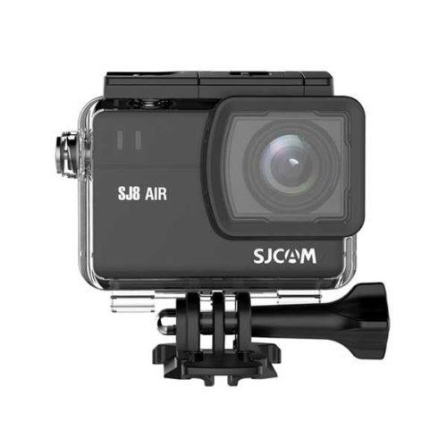 Экшен-камера SJCAM SJ8 AIR-1