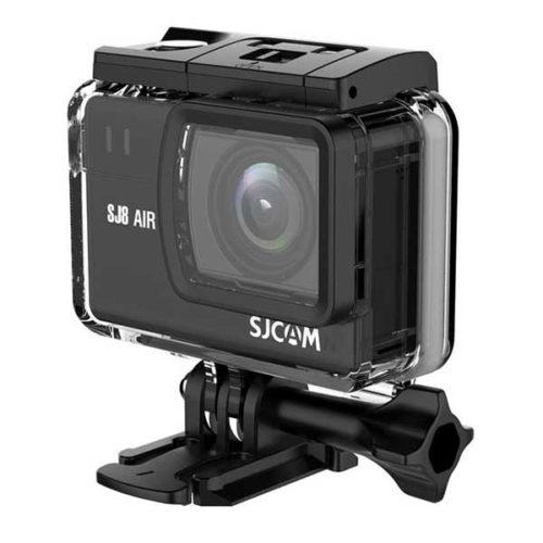 Экшен-камера SJCAM SJ8 AIR-2