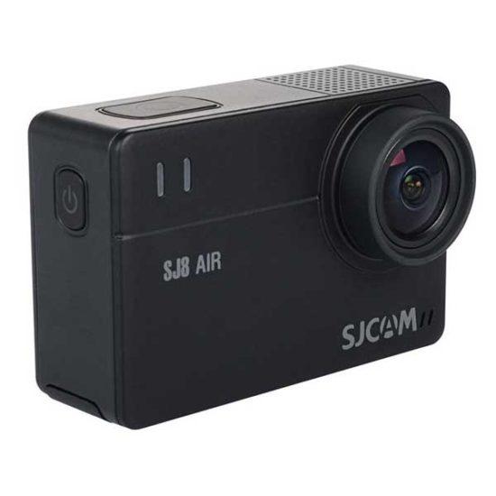 Экшен-камера SJCAM SJ8 AIR