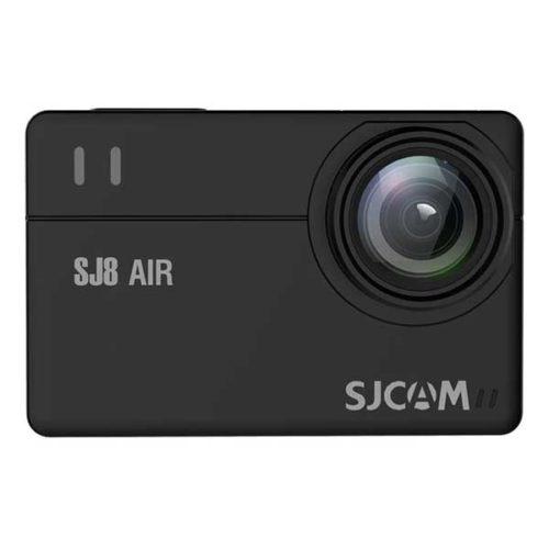 Экшен-камера SJCAM SJ8 AIR-6