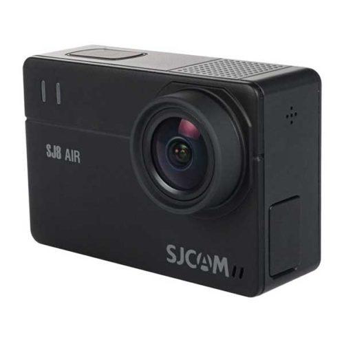 Экшен-камера SJCAM SJ8 AIR-7