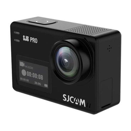 Экшен-камера SJCAM SJ8 PRO-2