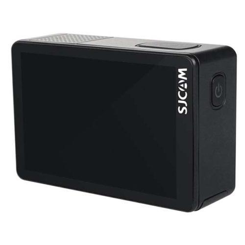 Экшен-камера SJCAM SJ8 PRO-3