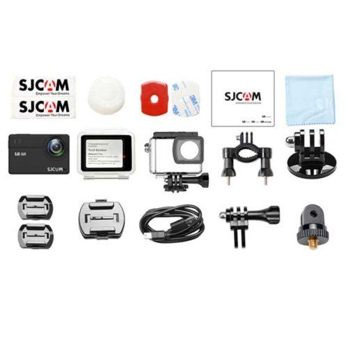 Экшен-камера SJCAM SJ8 PRO-4
