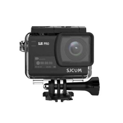 Экшен-камера SJCAM SJ8 PRO-6