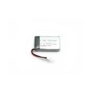 Оригинальный аккумулятор для коптеров Syma X5 серии