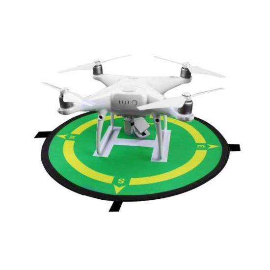 Посадочная площадка SUNNYLIFE для дронов 50 см