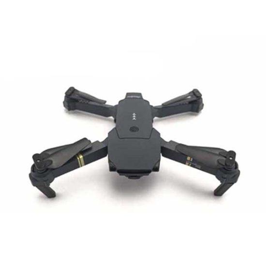 Квадрокоптер OTRC JY019 с камерой 720p