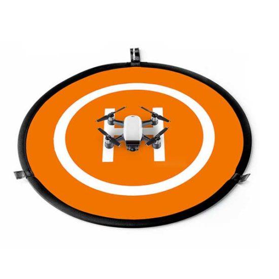 Посадочная площадка SUNNYLIFE для дронов 75 см