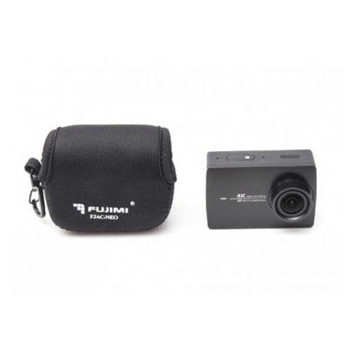 Неопреновый чехол для экшн камеры Fujimi FJAC-Neo