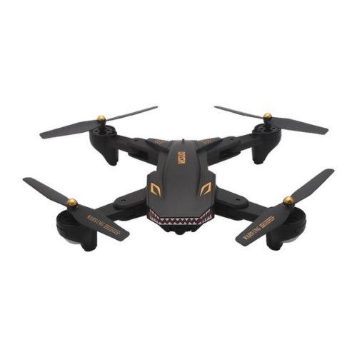 Blomiky-VISUO-XS809S-Foldable-Selfie-Drone-with-Wide-Angle-HD-Camera-WiFi-FPV-G-sensor-RC.jpg_640x640