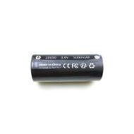 Аккумулятор Feiyu Tech 26650 для G6