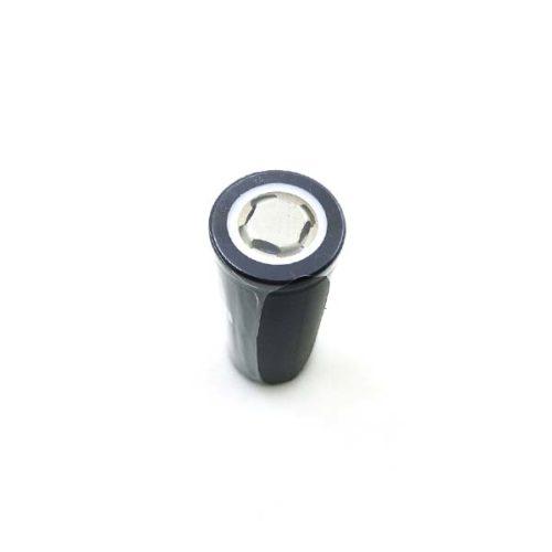 Аккумулятор Feiyu Tech 26650 для G6-3