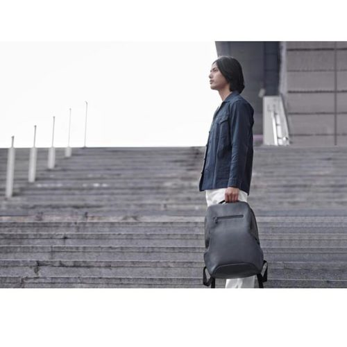 Рюкзак Xiaomi Travel Business Multifunctional Backpack-2