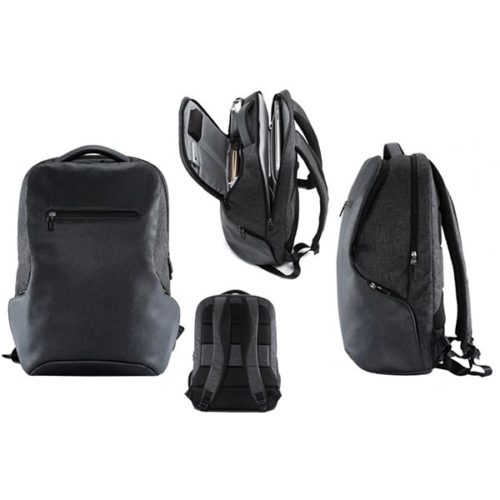 Рюкзак Xiaomi Travel Business Multifunctional Backpack-4