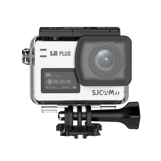 Экшен-камера SJCAM SJ8 PLUS