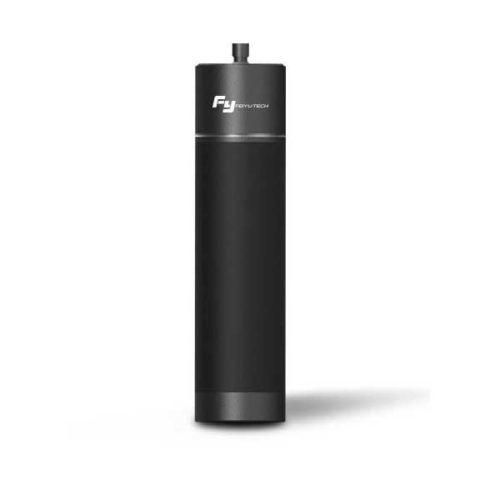 Ручка power bank Feiyu Tech