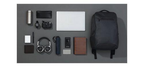 rukzak_xiaomi_travel_business_multifunctional_backpack_img_6555