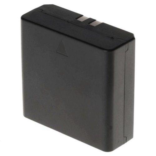 Аккумулятор для Godox V860II-3