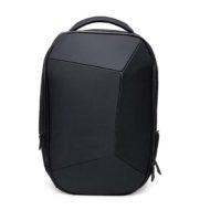 "Рюкзак Xiaomi JIKE Waterproof для ноутбуков до 15"""