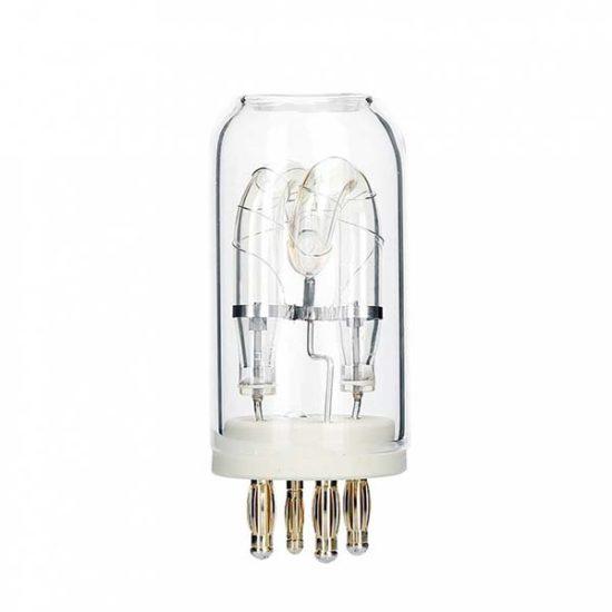 Сменная лампа для GODOX AD200