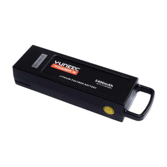 Батарея для коптера YUNEEC Q500