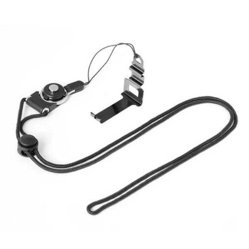 Застежка-шнурок PGYTECH для пульта DJI MAVIC 2
