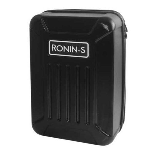 Кейс для стедикама DJI Ronin-S