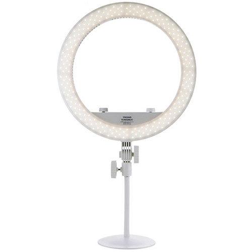 Кольцевой LED свет Yongnuo YN208S