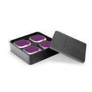 Комплект ND фильтров (ND8/16/32/64) PGYTECH для DJI MAVIC 2 PRO