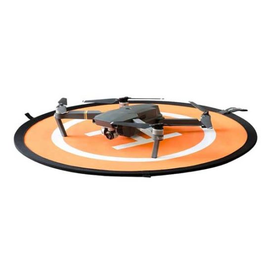 Посадочная площадка PGYTECH для дронов
