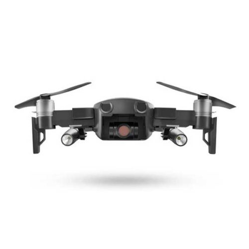 LED подсветка PGYTECH для DJI MAVIC AIR