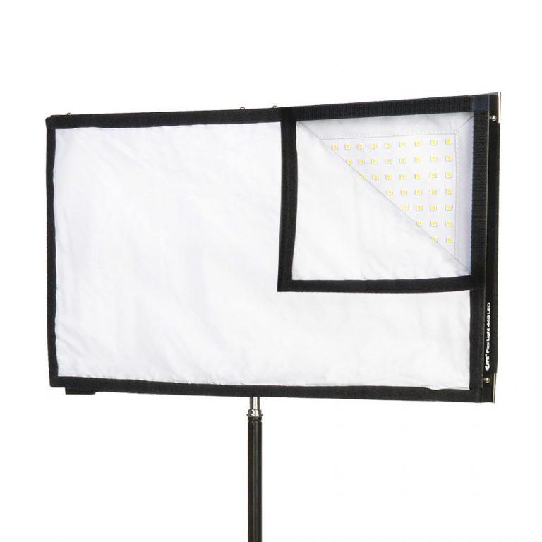 Осветитель студийный гибкий Falcon Eyes FlexLight 448 LED