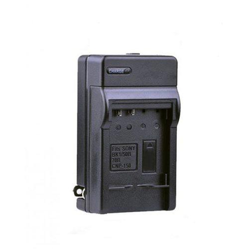 Зарядное устройство для Sony NP-BK-1