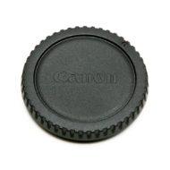 Крышка байонета Canon EF