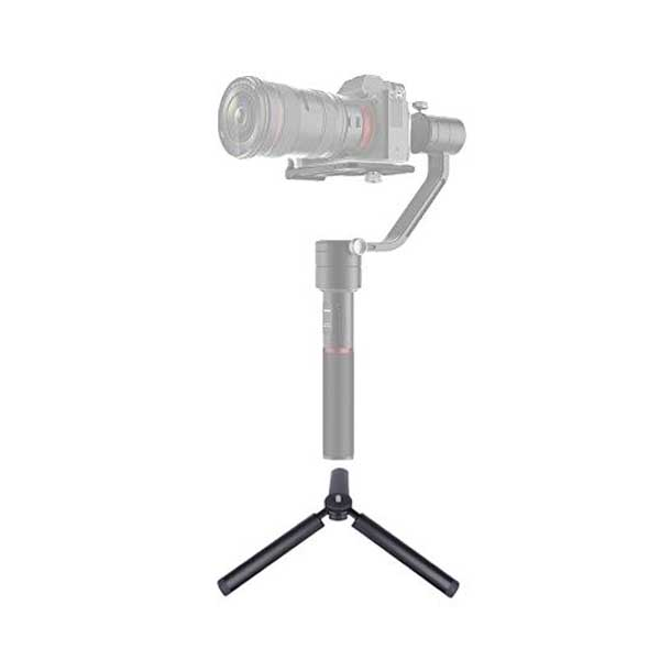 Штатив Moza Air Tripod