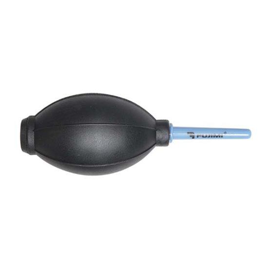 Груша для сдувания пыли FUJIMI FJС-1