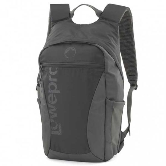 Рюкзак Lowepro Photo Hatchback 16L
