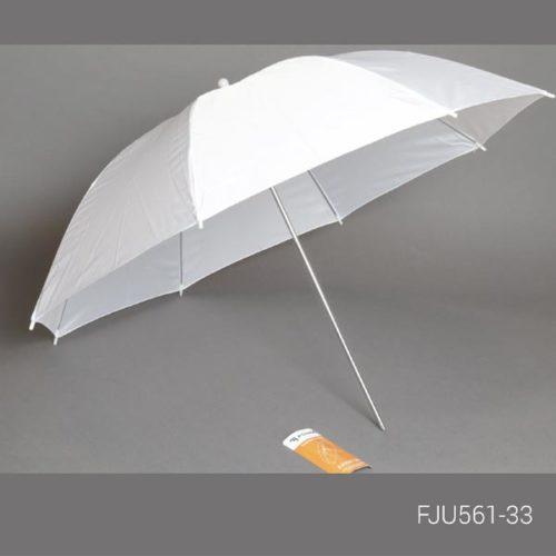 Фотозонт FUJIMI FJU561-33 просветный 85 см