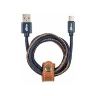 Кабель Ritmix RCC-437 для USB type-C устройств