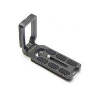 Рукоятка для камеры L-образная FUJIMI FJG-L100