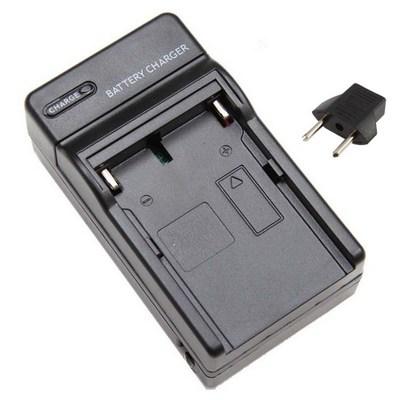 Зарядное устройство для Canon LP-E17