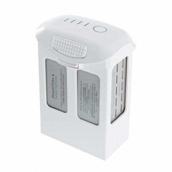 Аккумулятор для DJI Mavic PRO refurbished