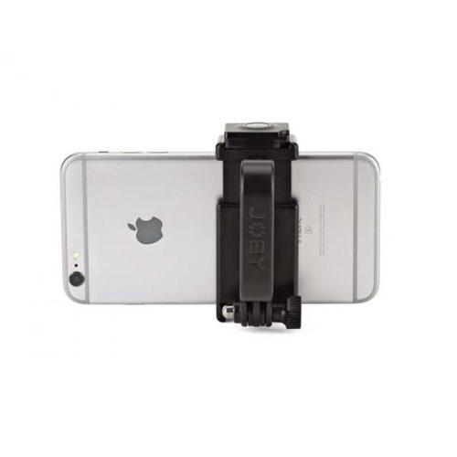 Держатель смартфона Joby GripTight POV Kit-5