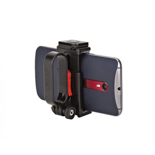 Держатель смартфона Joby GripTight POV Kit-6